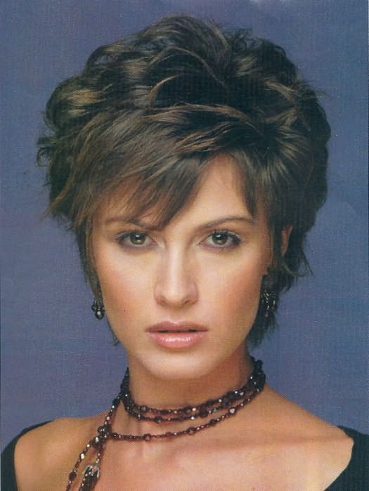 4045361_shortlayeredhairstylesforwomenin2012trendy2012haircuts940x1251 (525x700, 300Kb)