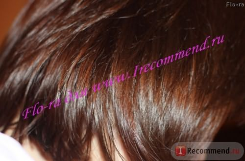 Краска для волос Cutrin SCC-Reflection Permanent Hair Color фото
