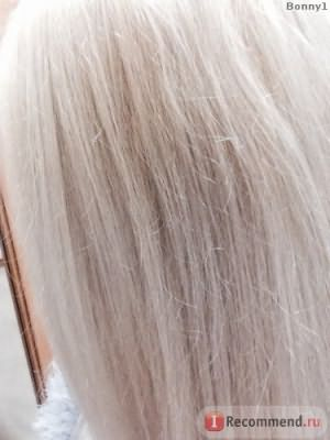 Краска для волос Indola Professional Blond Expert фото