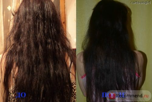 Масло для волос Chandi Bhringraj Hair Oil -