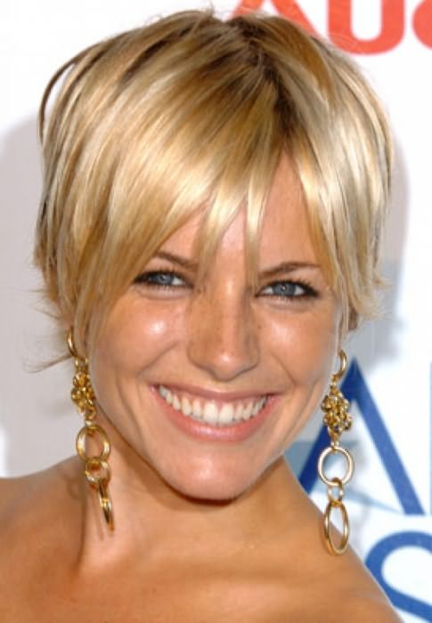 4045361_Short_Hair_Over_50_55 (485x700, 195Kb)